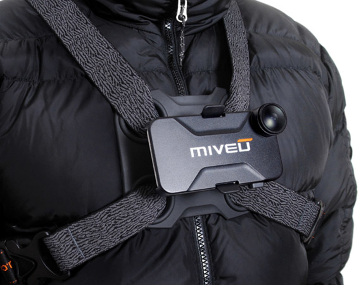 miveu-pov-camera-system-apple-4-4s-09