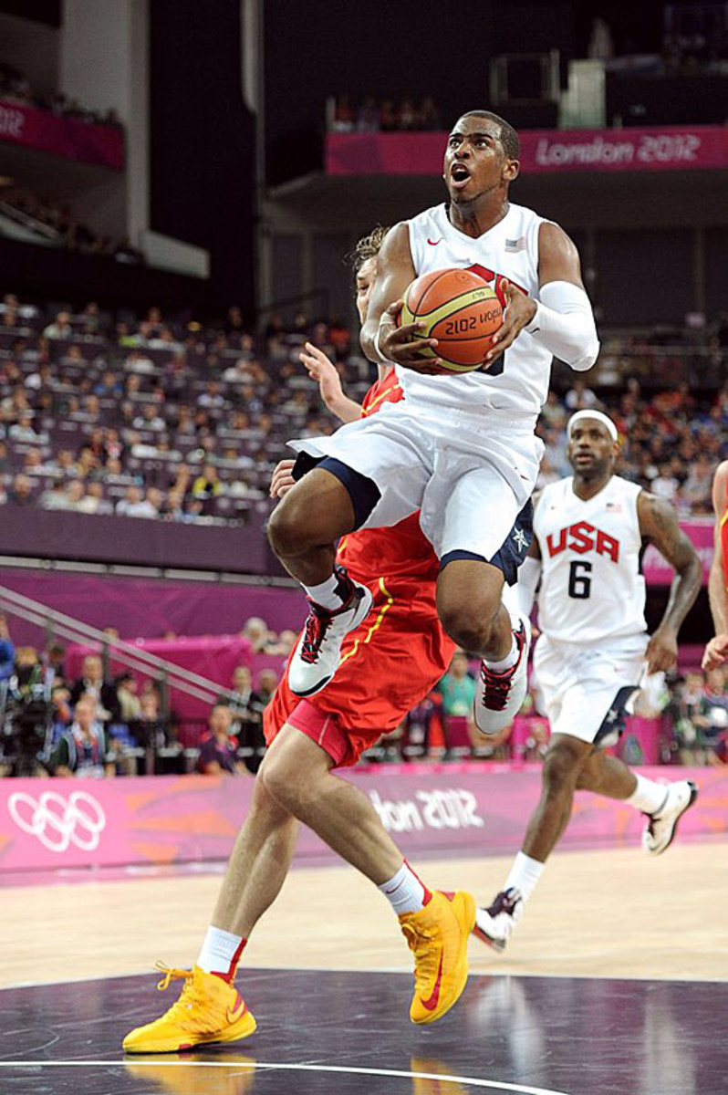 nike-lebron-x-2012-london-olympics-gold-medal-match-14