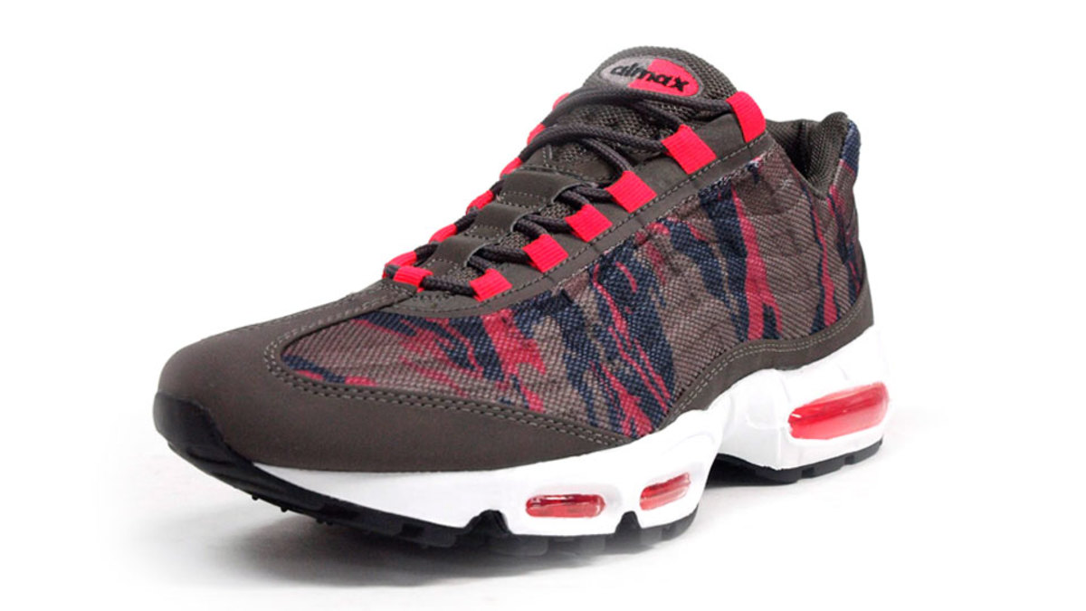 new product best online best shoes popped air max 95