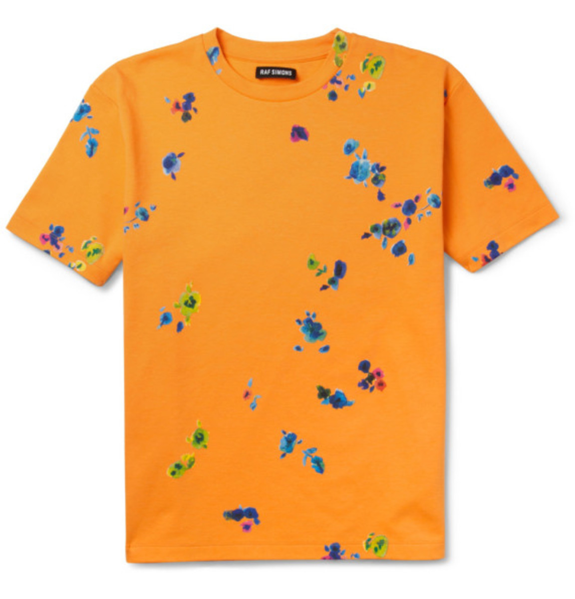 raf-simons-mr-porter-exclusive-flower-print-cotton-t-shirt-07