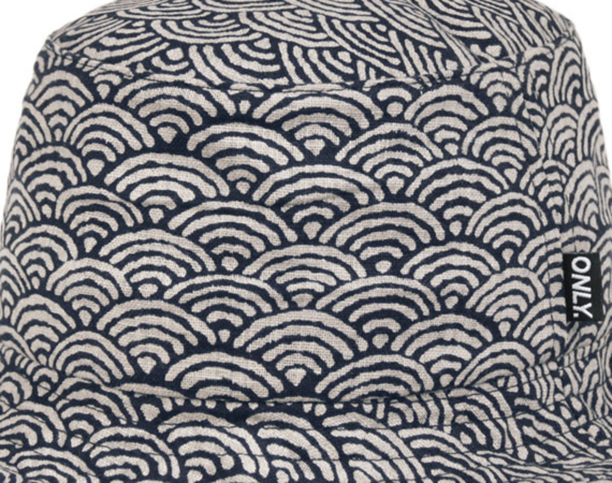 main-only-ny-japanese-fabric-series