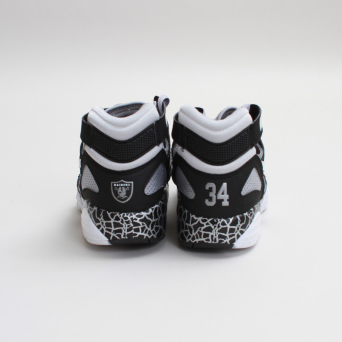 nike-air-trainer-max-91-bo-knows-4