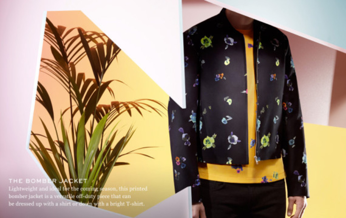 raf-simons-for-mr-porter-exclusive-collection-02