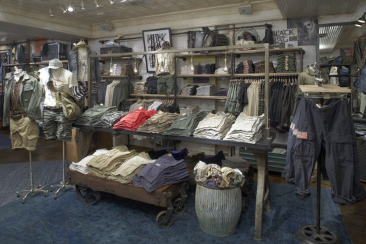 denim-supply-by-ralph-lauren-opens-flagship-stores-boston-nyc-03