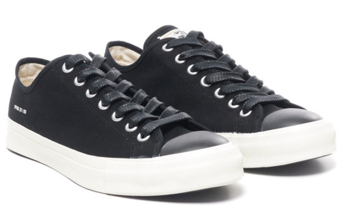 wtaps-spring-summer-2013-canvas-sneakers-03