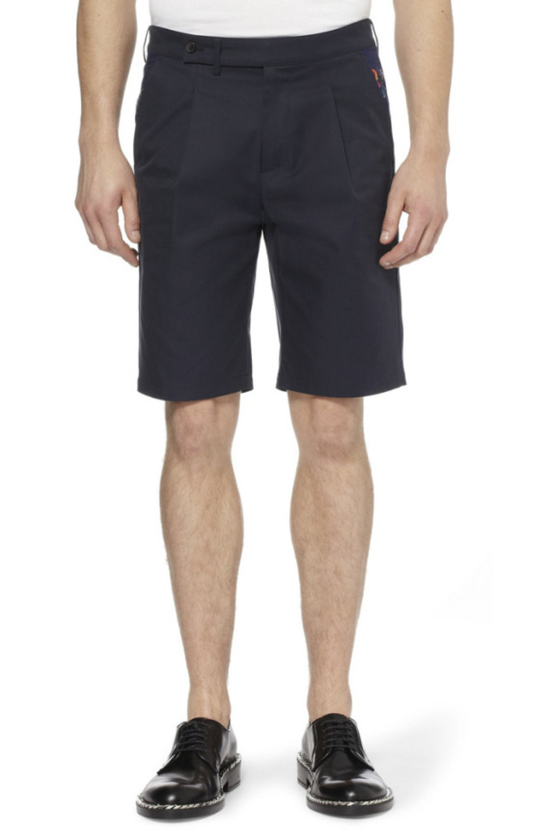raf-simons-mr-porter-exclusive-flower-trimmed-cotton-shorts-02