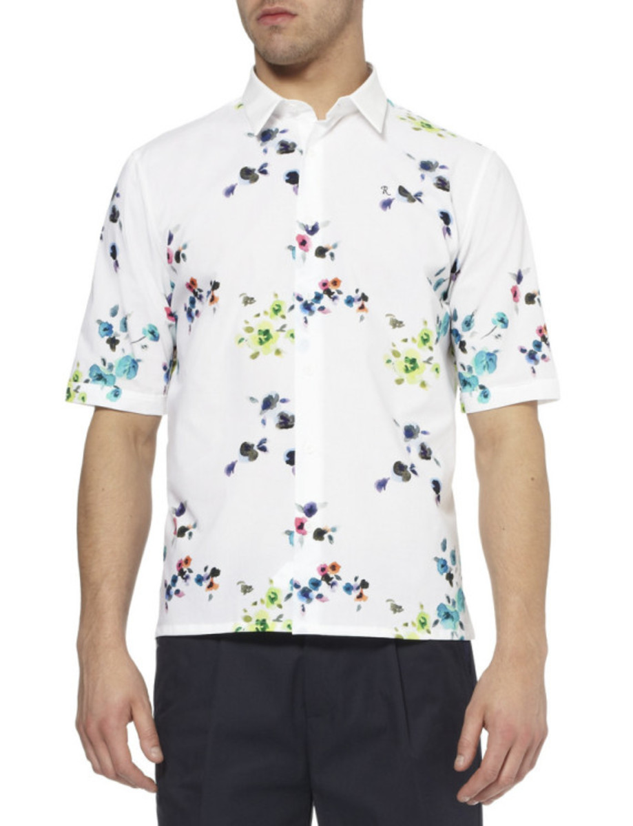raf-simons-mr-porter-exclusive-flower-print-short-sleeved-cotton-shirt-06