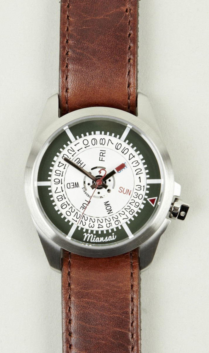 miansai-m1-green-ribbon-tan-leather-strap-watch-01