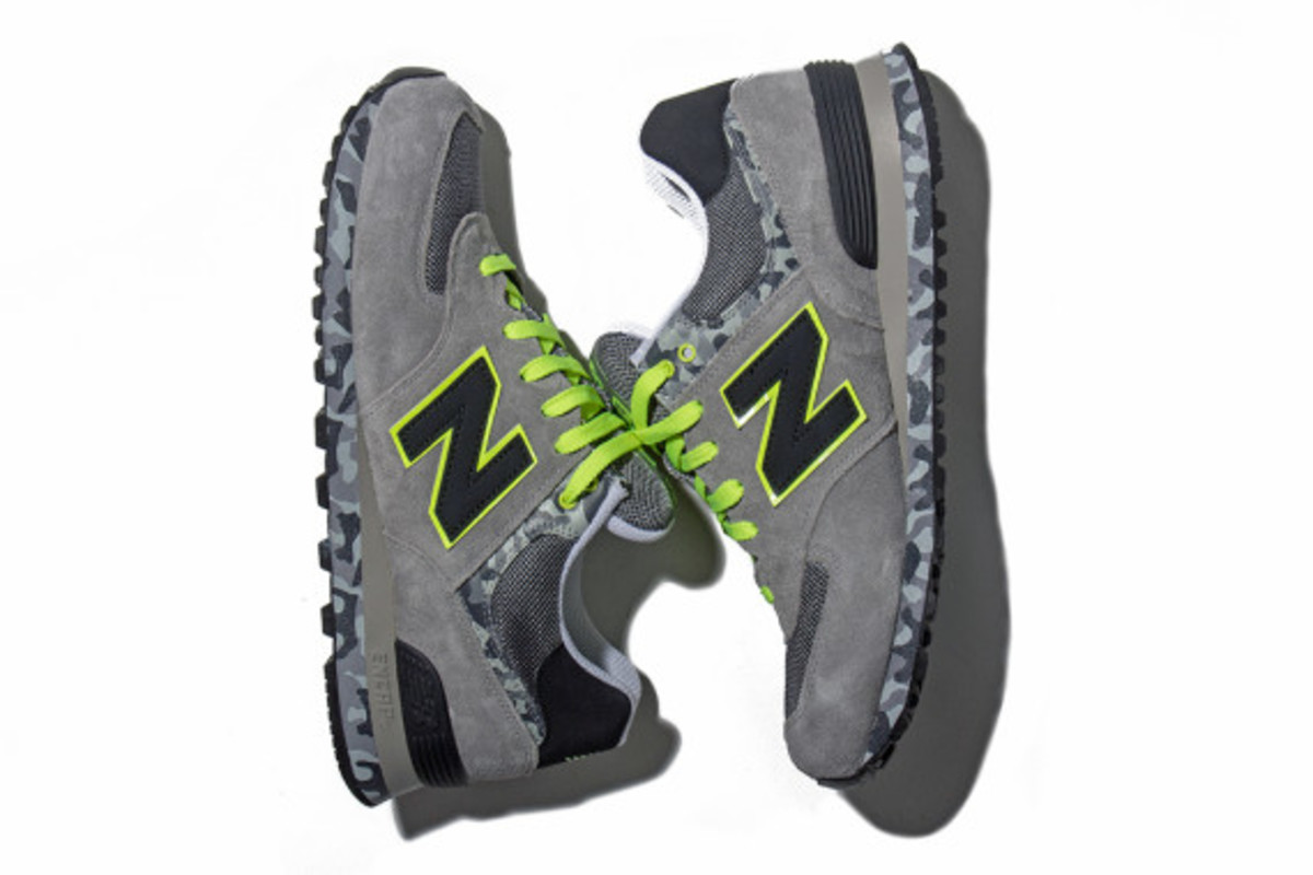 new-balance-ml74-summer-camo-1