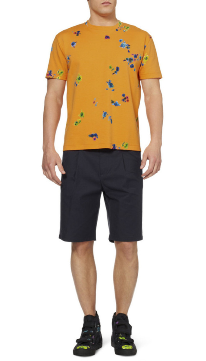 raf-simons-mr-porter-exclusive-flower-print-cotton-t-shirt-11