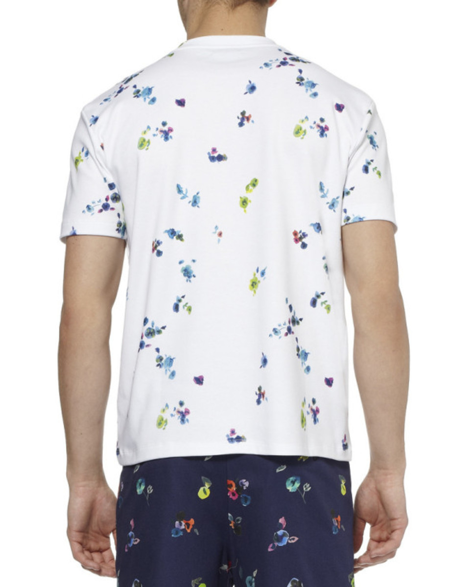 raf-simons-mr-porter-exclusive-flower-print-cotton-t-shirt-03