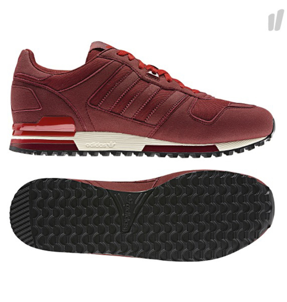 adidas-originals-fall-winter-footwear-collection-preview-06