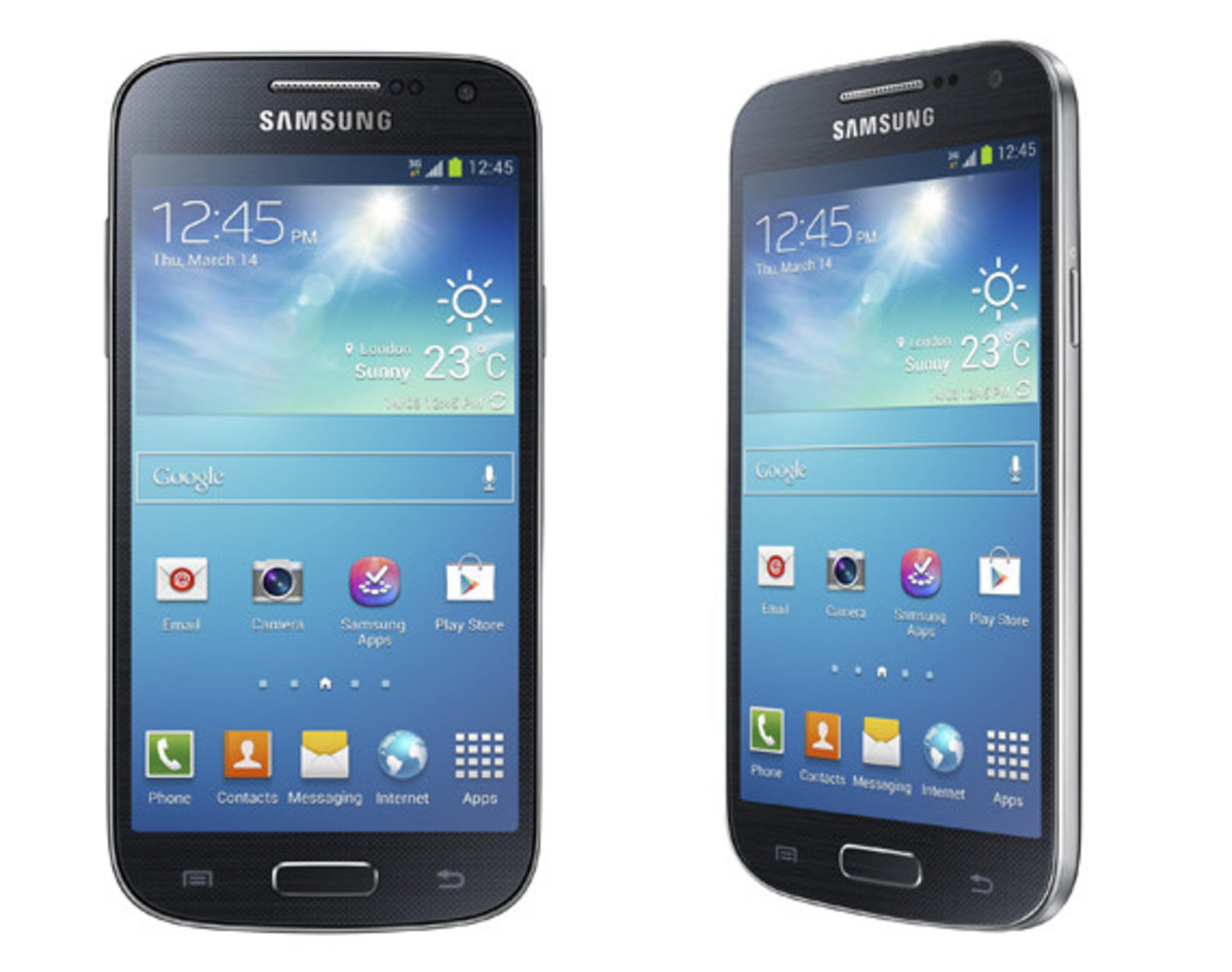 samsung-galaxy-s4-mini-unveiled-01