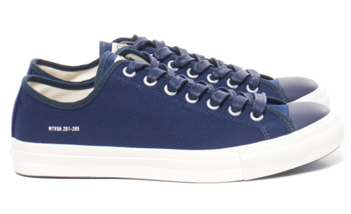 wtaps-spring-summer-2013-canvas-sneakers-10