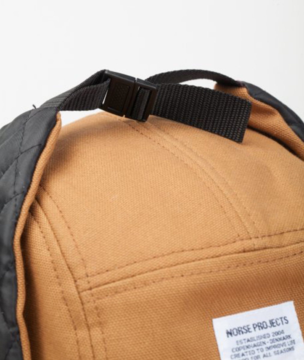 norse-projects-earflap-duck-canvas-cap-10