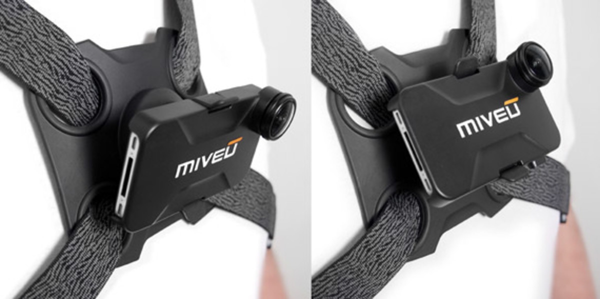miveu-pov-camera-system-apple-4-4s-08
