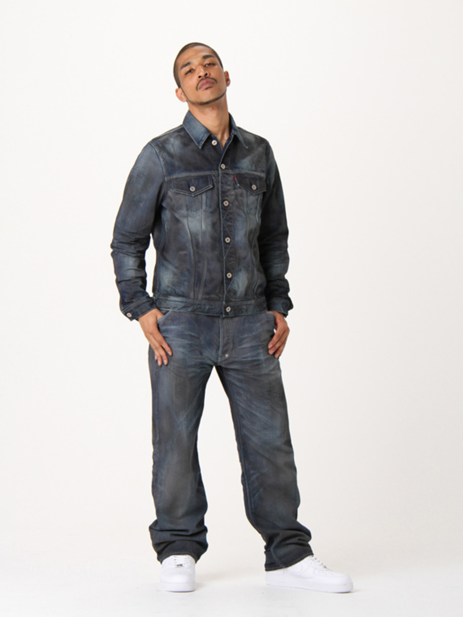 nitraid-reflective-denim-jacket-and-jeans-01