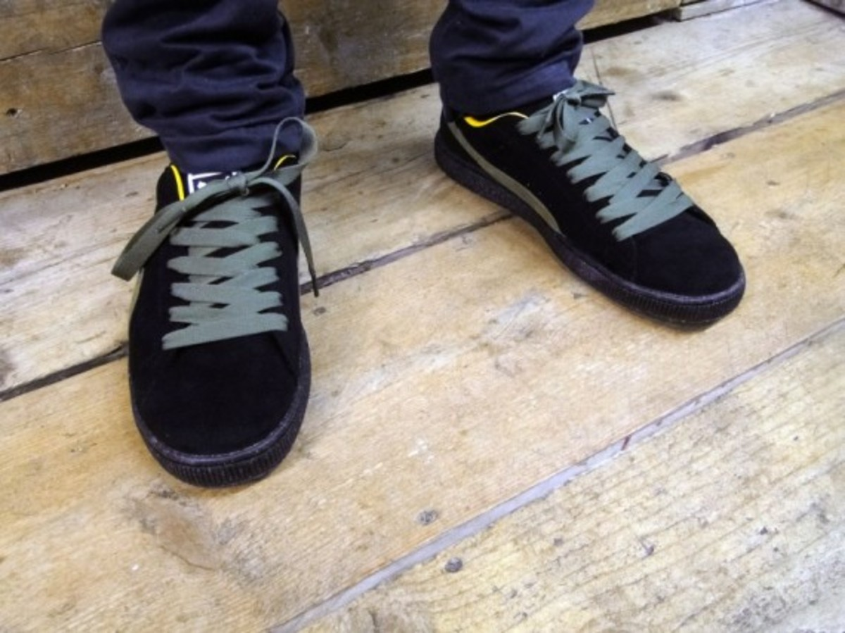 puma-re-suede-fall-winter-2012-04