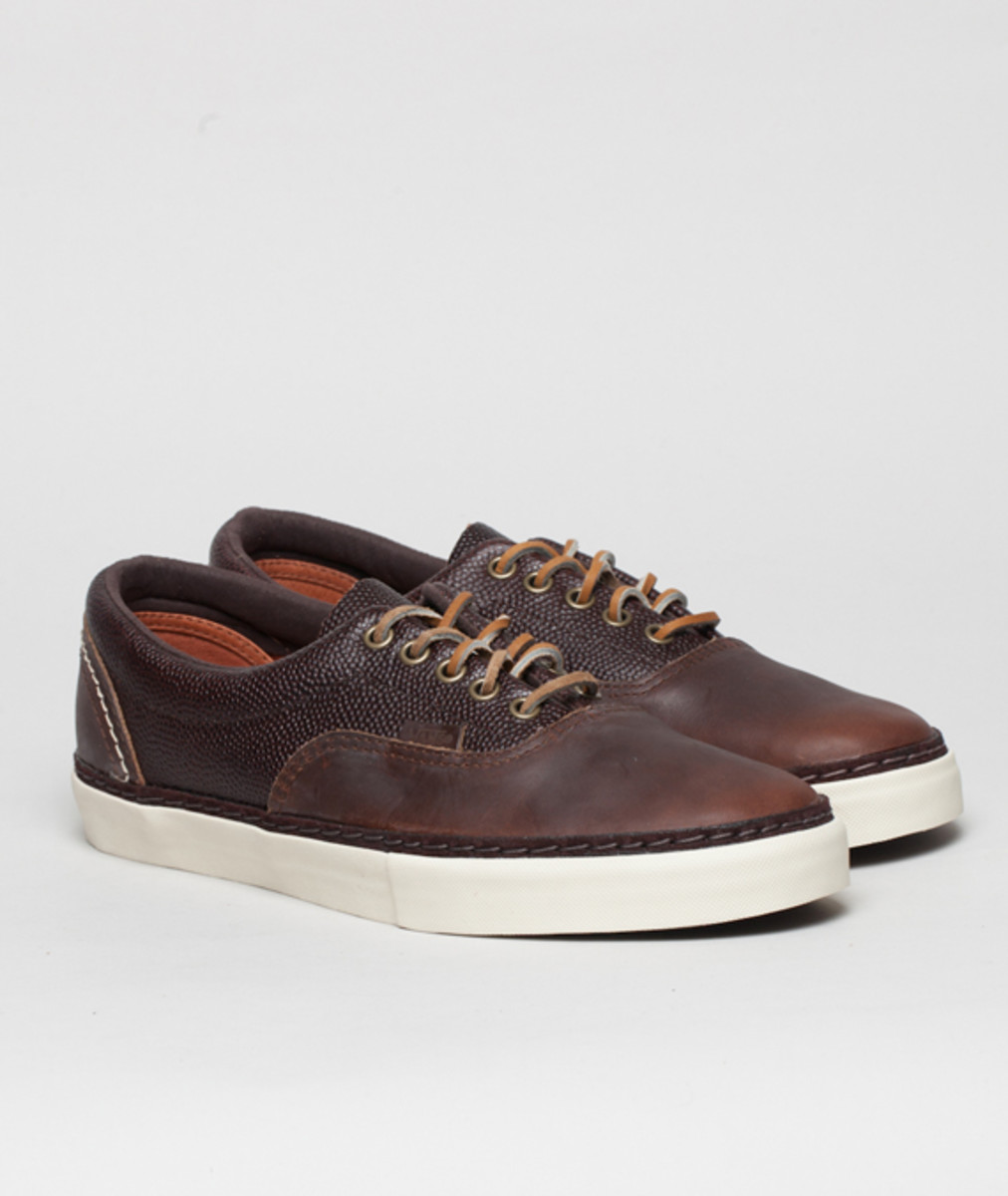 horween-leather-vans-era-hw-lx-01