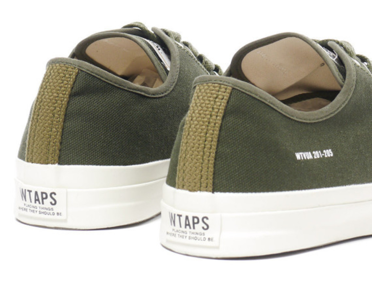wtaps-spring-summer-2013-canvas-sneakers-16