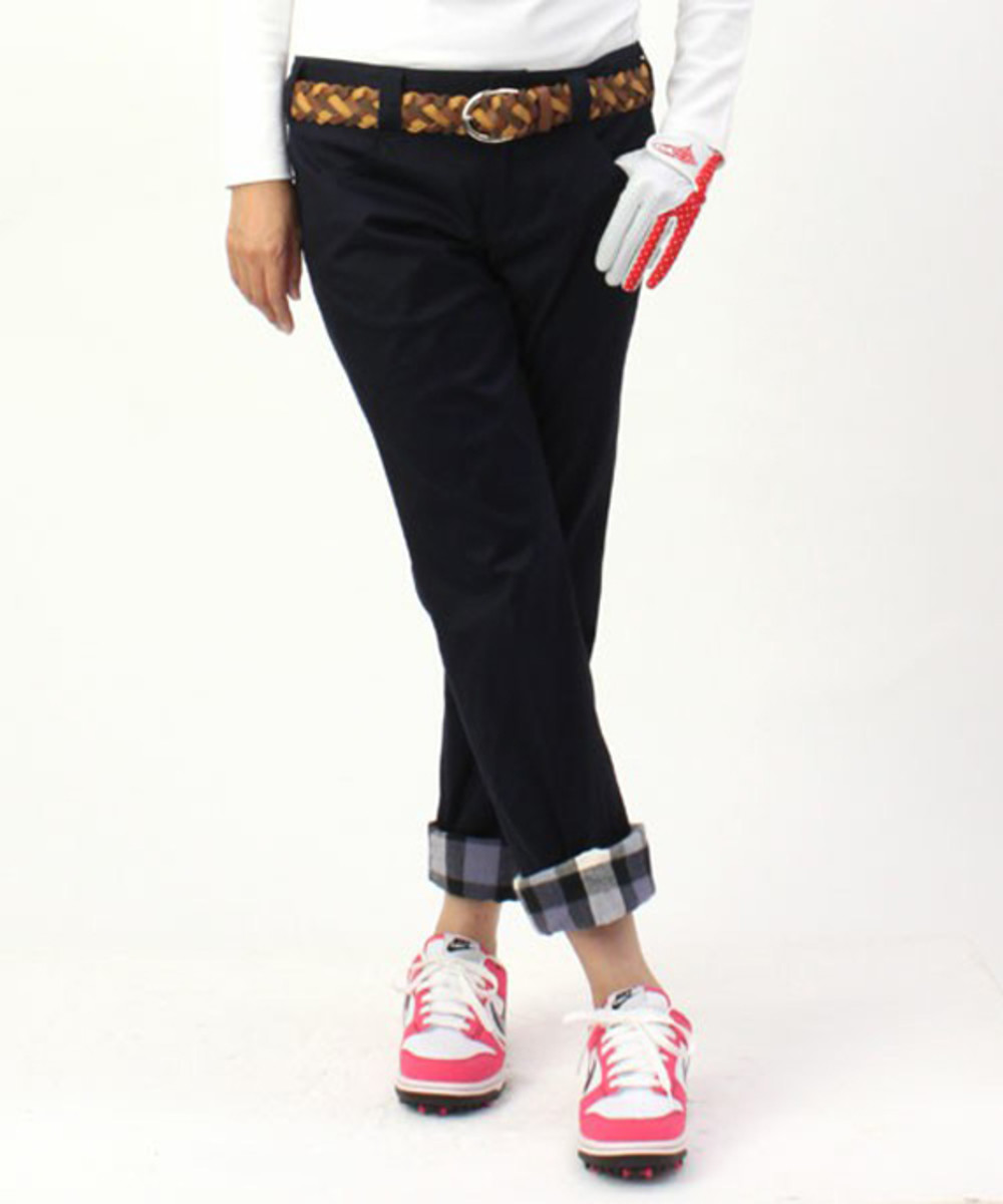 dickies-beams-golf-fall-winter-2012-collection-13