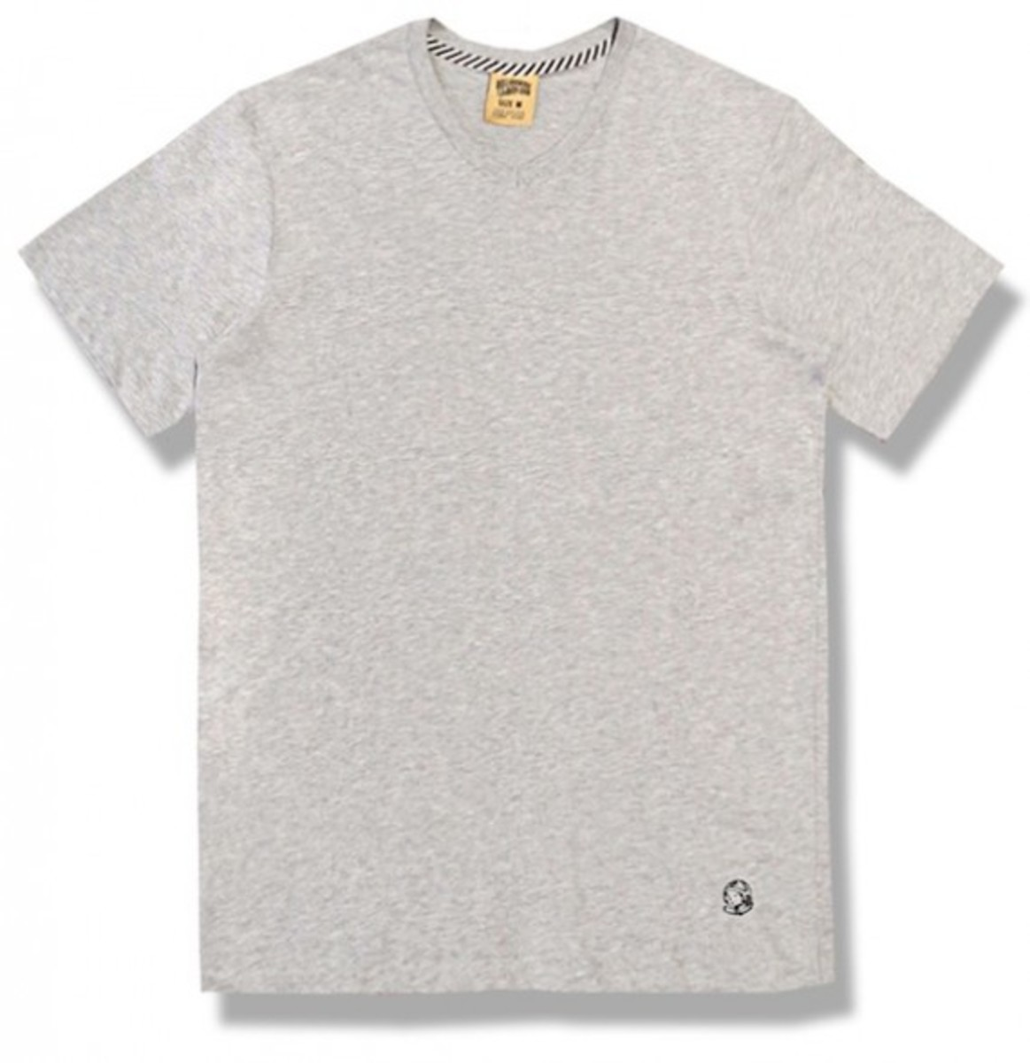 billionaire-boys-club-august-2012-new-releases-06