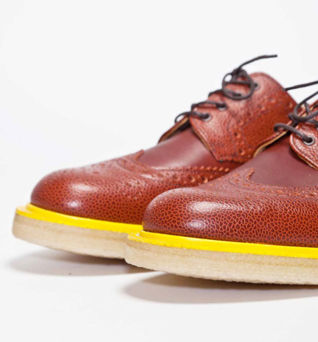 tres-bien-shop-mark-mcnairy-mixed-brogue-shoes-15