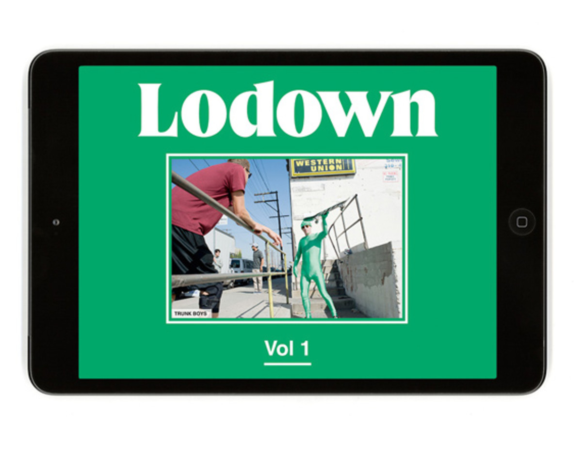 main-lodown-magazine-app-ipad