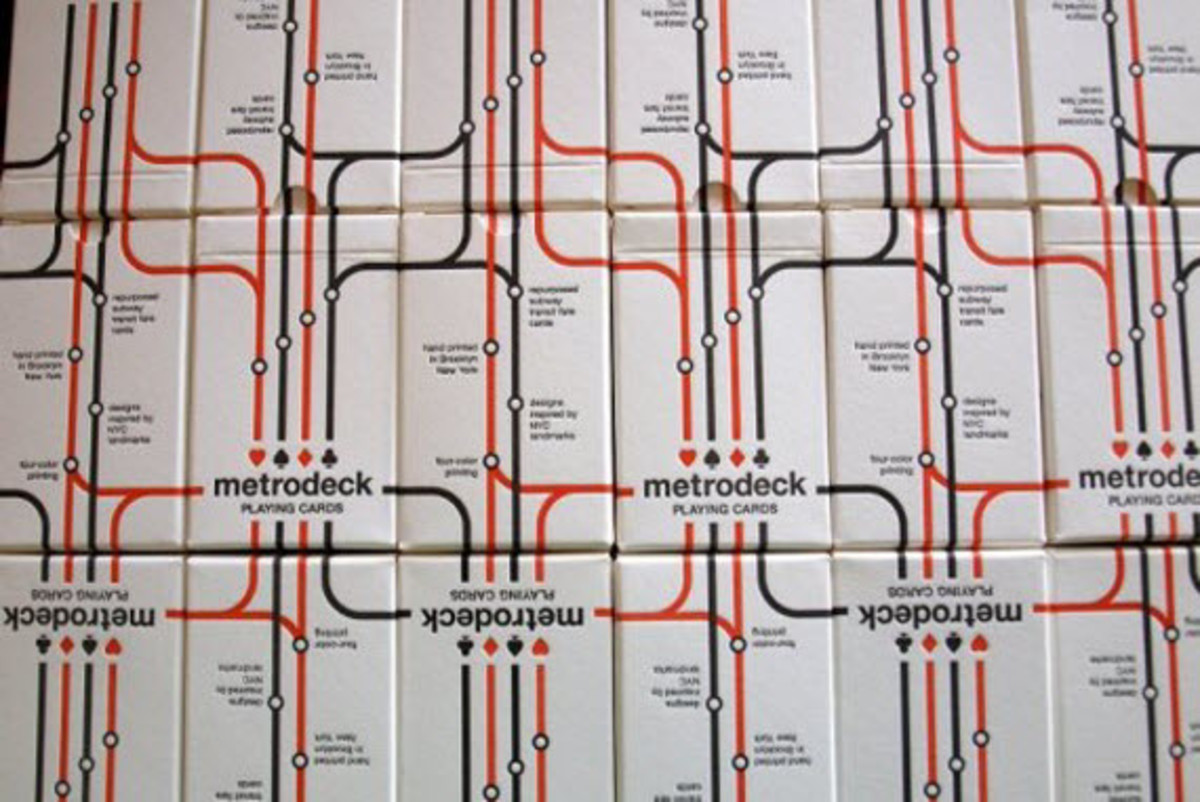 metrodeck-upcycled-playing-cards-using-old-nyc-metro-cards-2