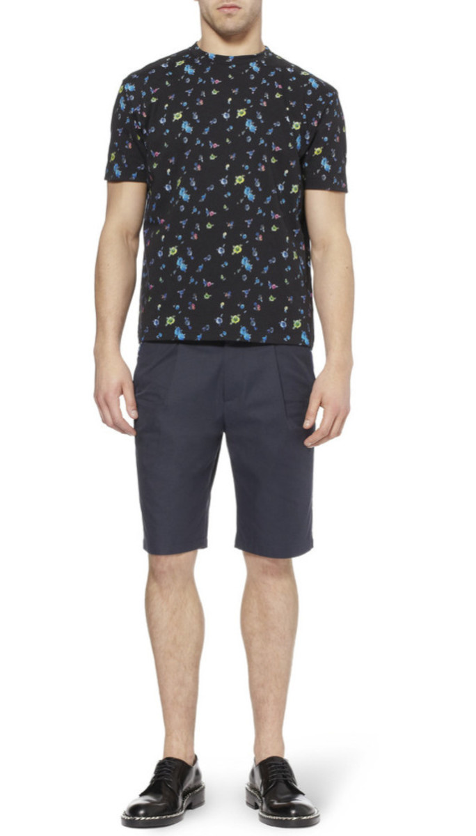raf-simons-mr-porter-exclusive-flower-print-cotton-t-shirt-16