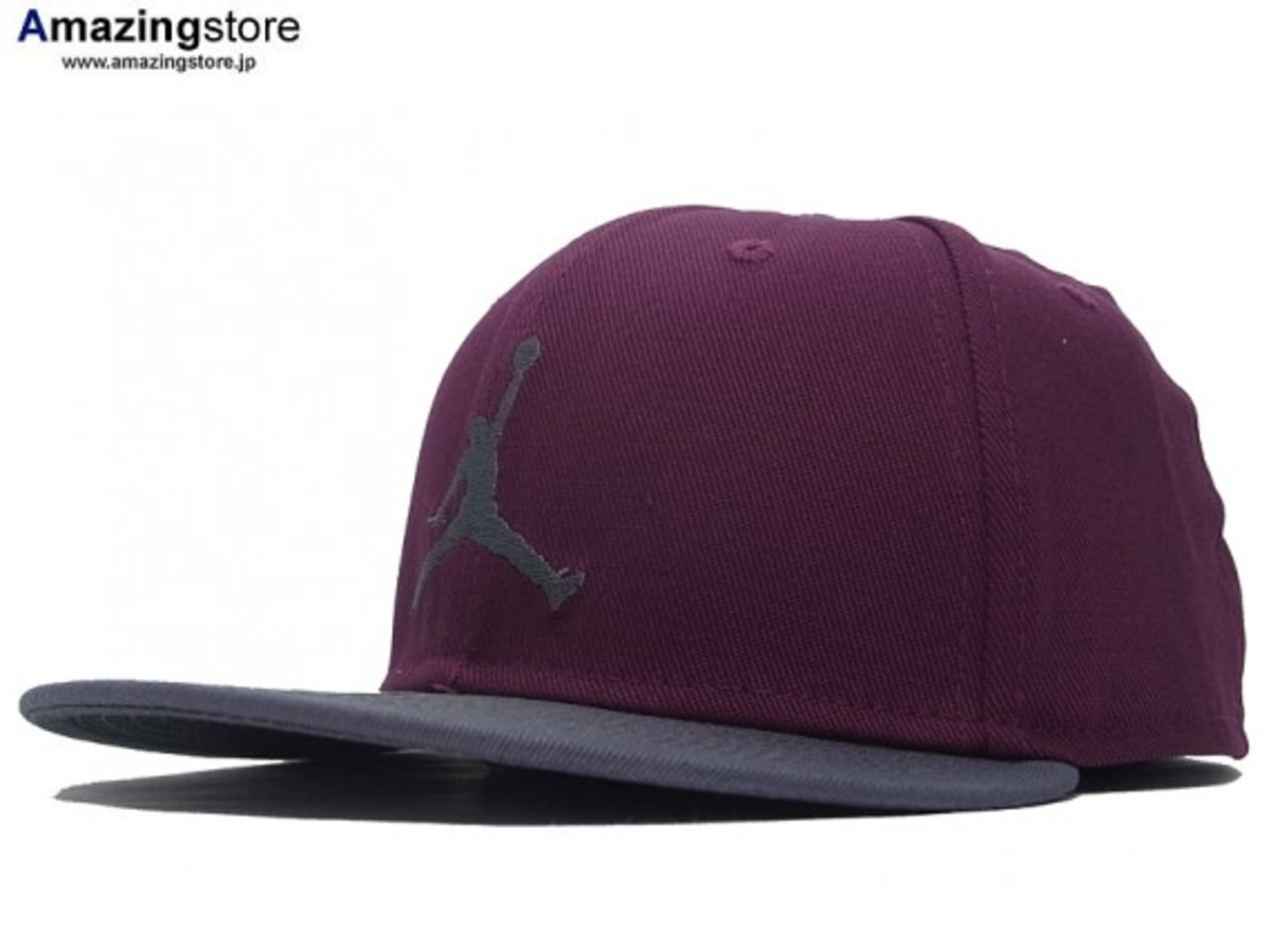 jordan-brand-two-tone-jumpman-logo-cap-collection-07