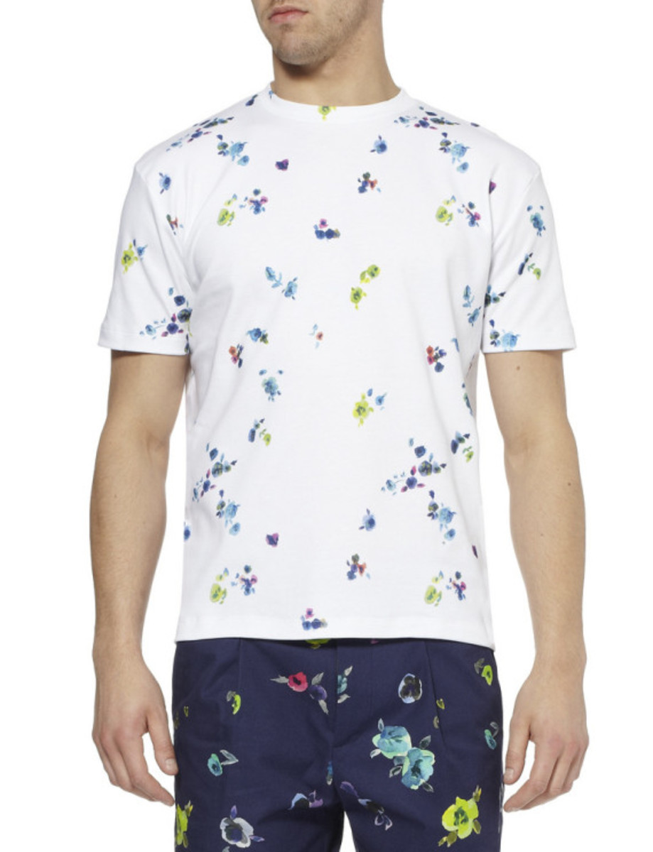 raf-simons-mr-porter-exclusive-flower-print-cotton-t-shirt-02