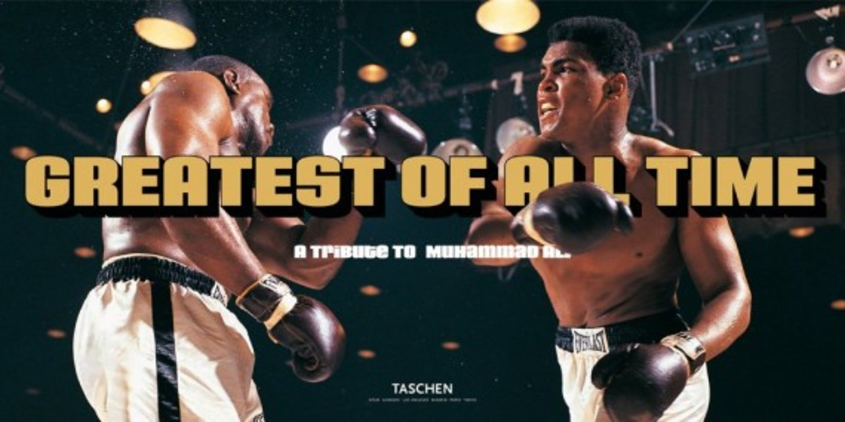 taschen-greatest-of-all-time-a-tribute-to-muhammad-ali-book-01