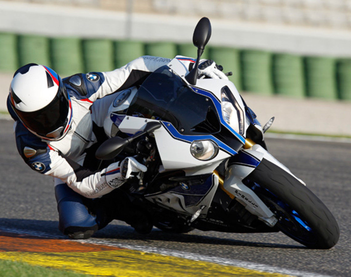 bmw-hp4-motorcycle-02