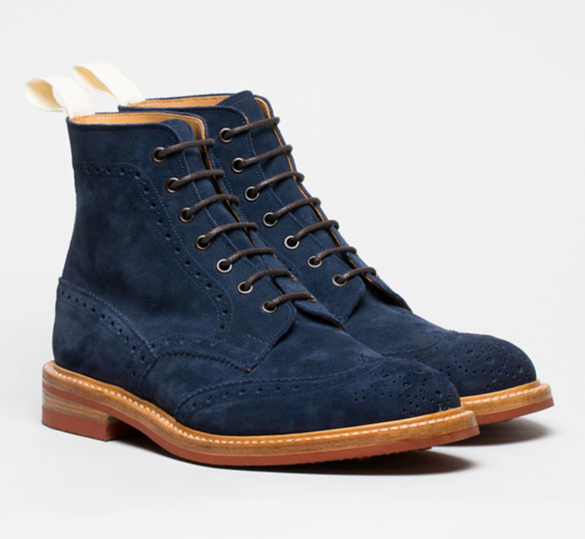 norse-projects-trickers-repello-brogue-boots-10