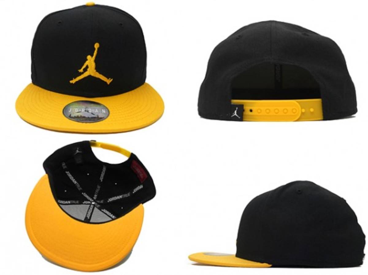 jordan-brand-two-tone-jumpman-logo-cap-collection-04