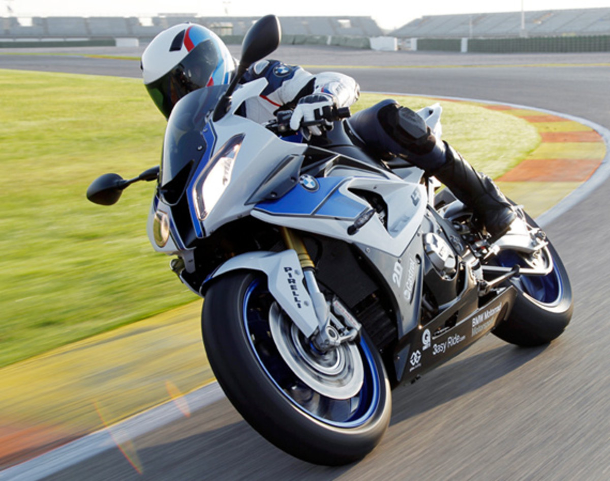 bmw-hp4-motorcycle-04