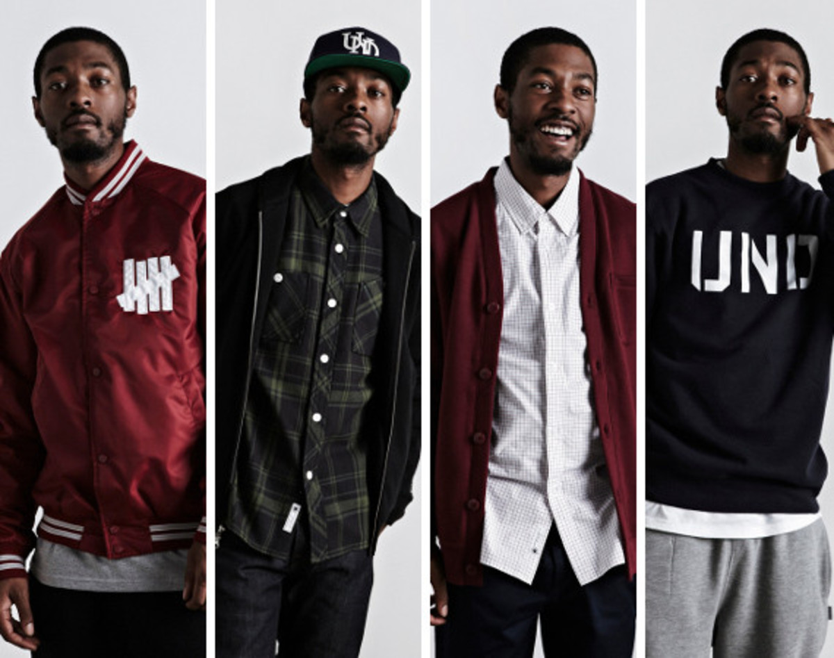 undftd-fall-2012-collection-delivery-1-lookbook-01