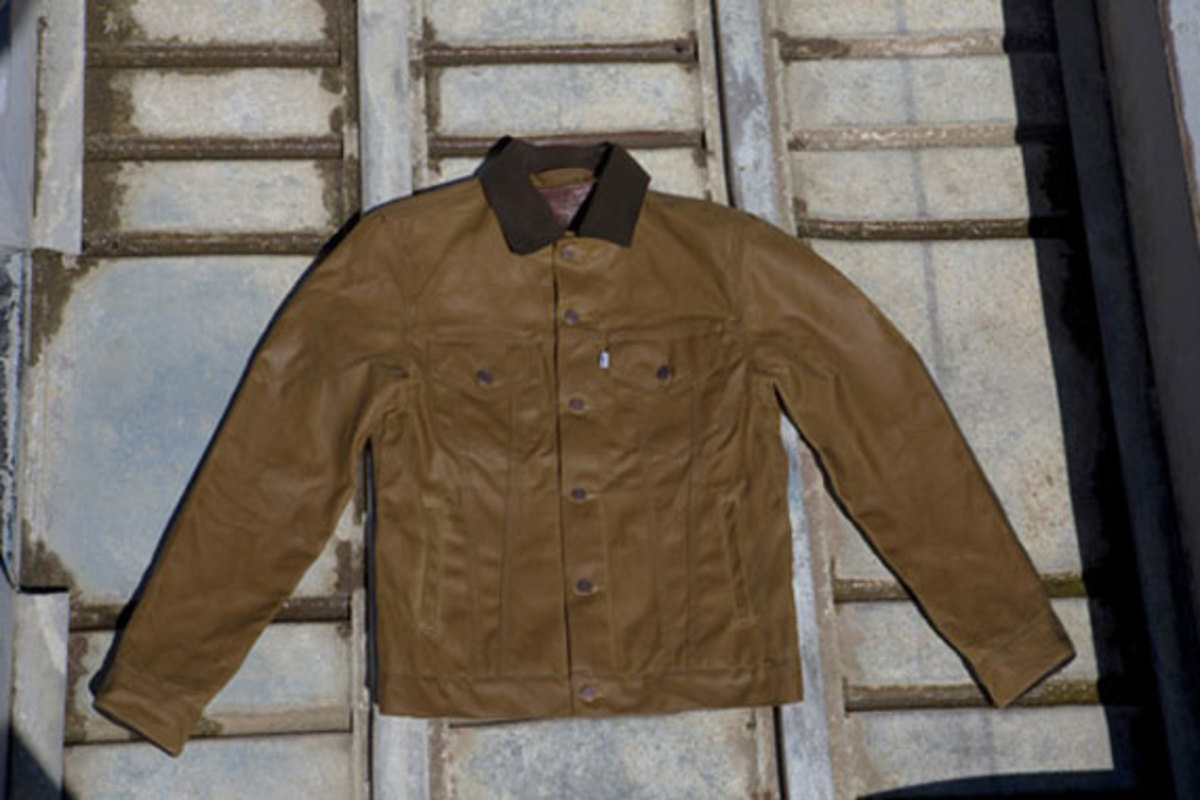 levis-filson-fall-2012-collection-13