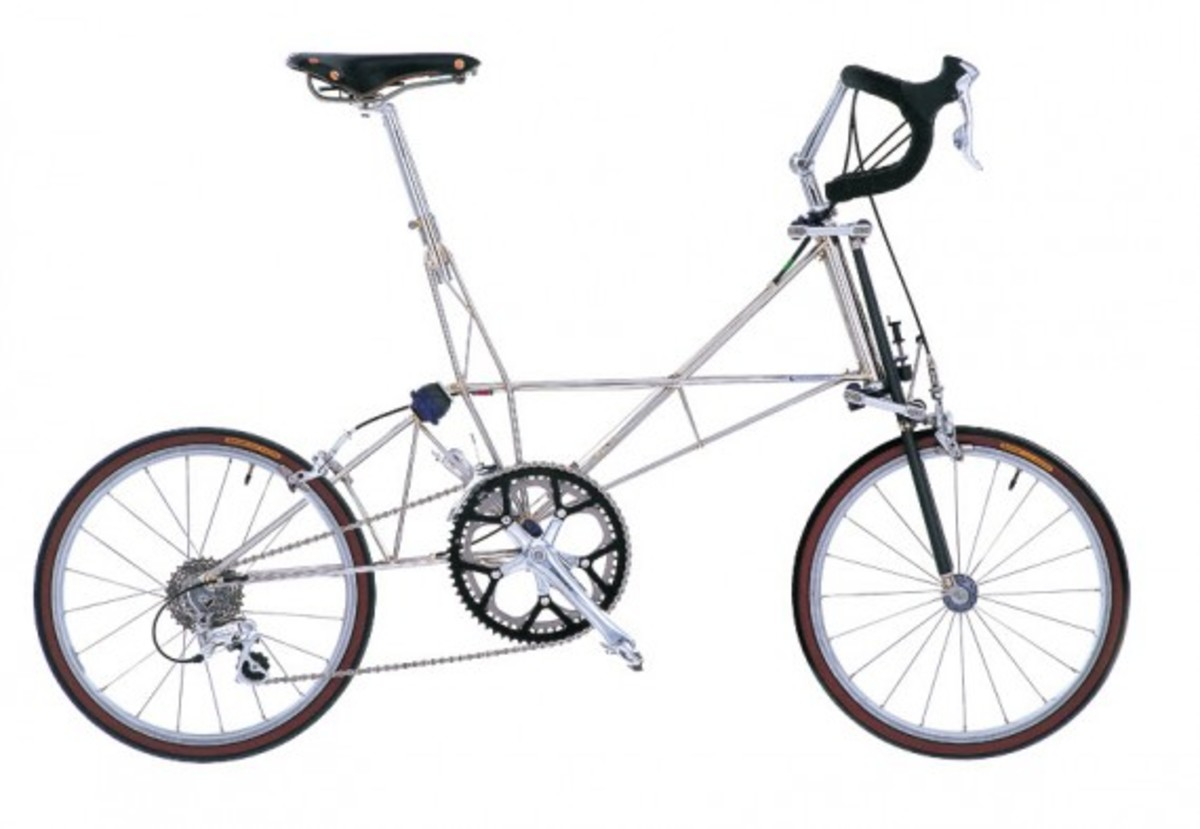 moulton-bicycle-company-made-in-england-2