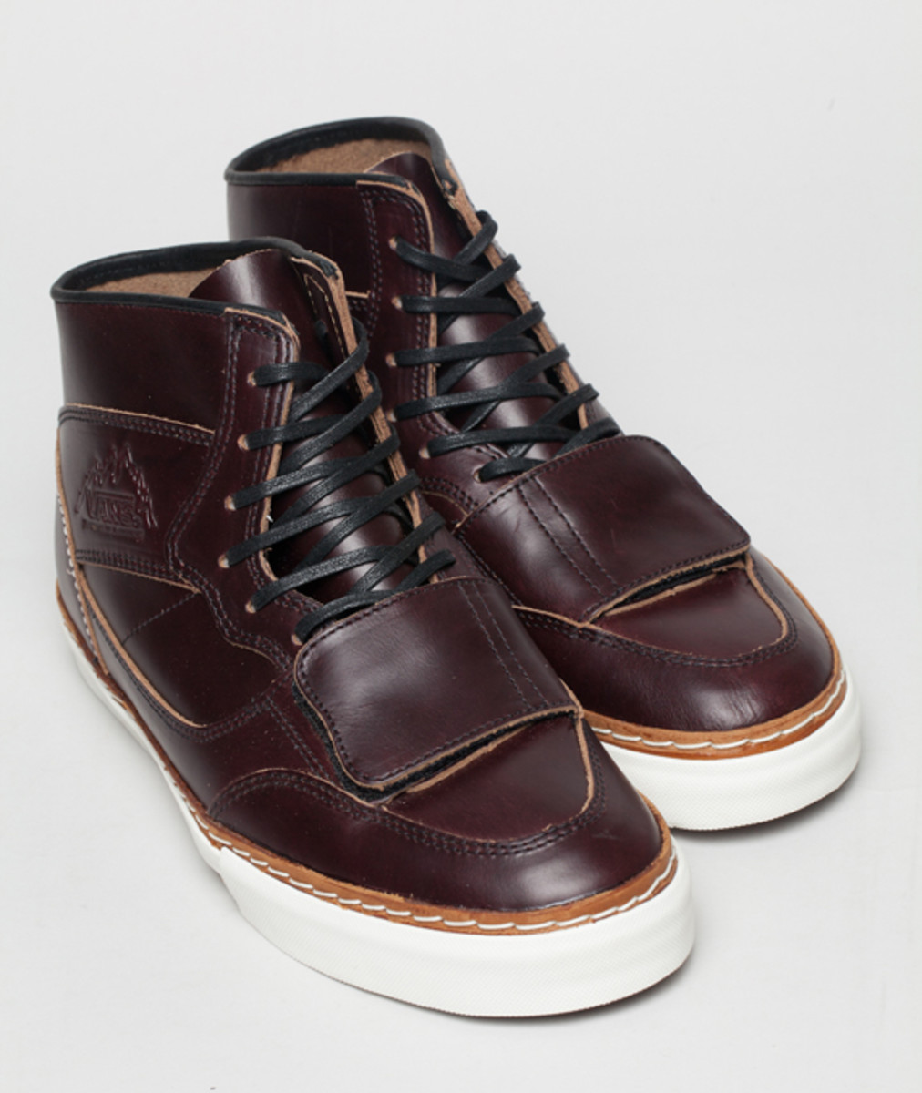 horween-leather-vans-mt-edition-decon-lx-07