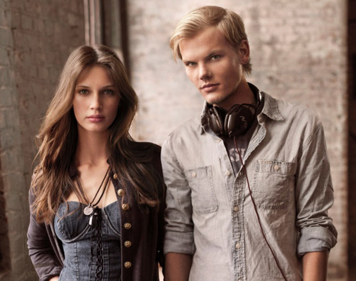 denim-and-supply-ralph-lauren-fall-2012-lookbook-dj-avicii-00