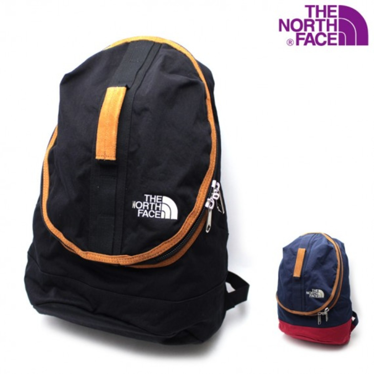 the-north-face-purple-label-fall-2012-bag-collection-08