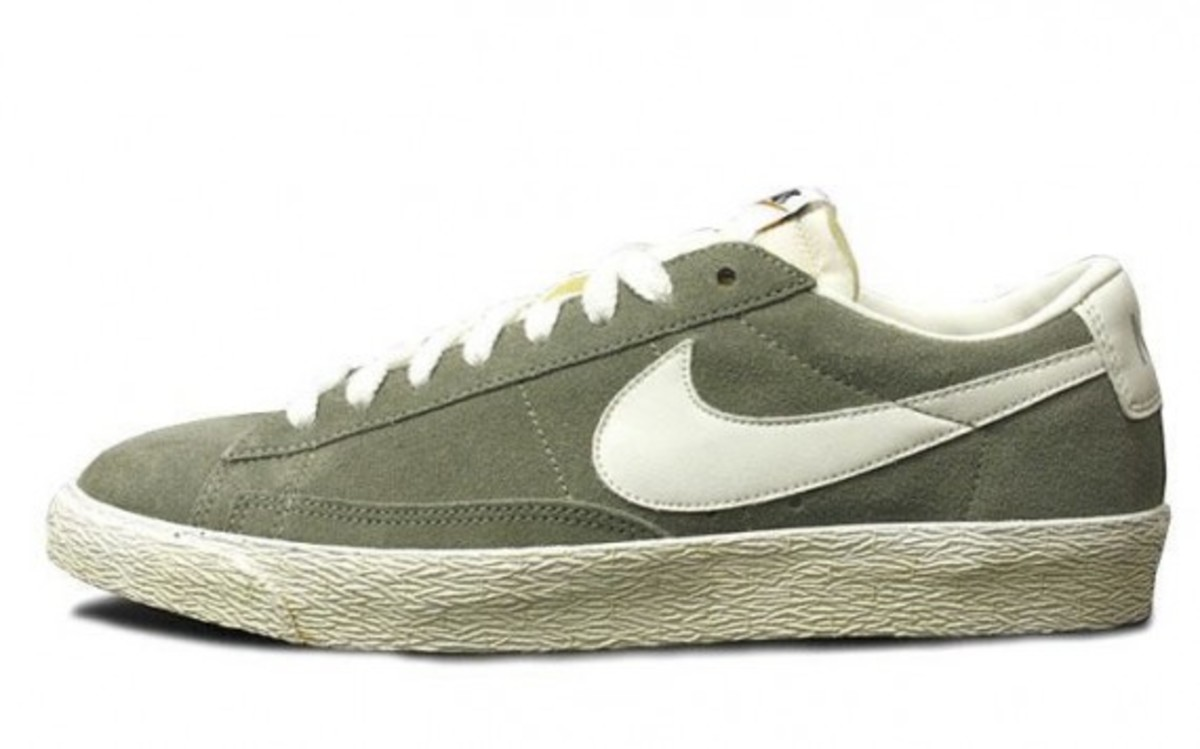 nike-fall-2012-footwear-collection-preview-07