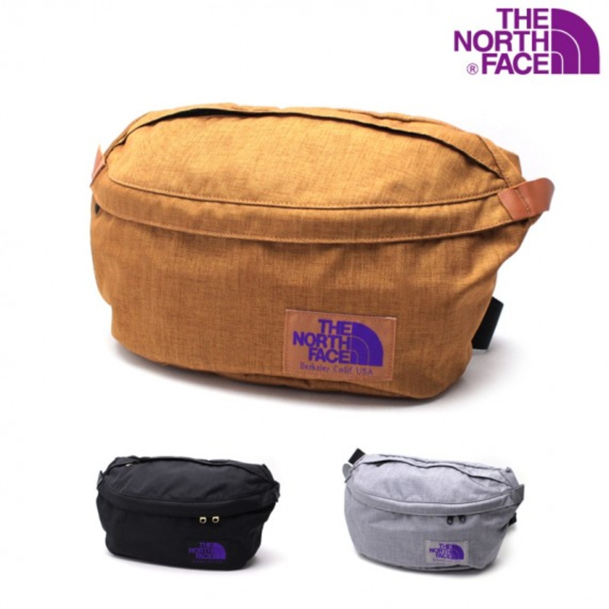 the-north-face-purple-label-fall-2012-bag-collection-06