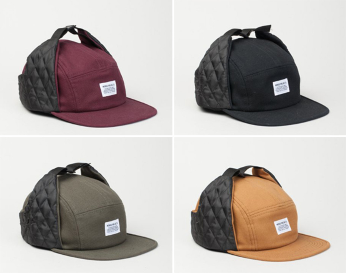 norse-projects-earflap-duck-canvas-cap-00