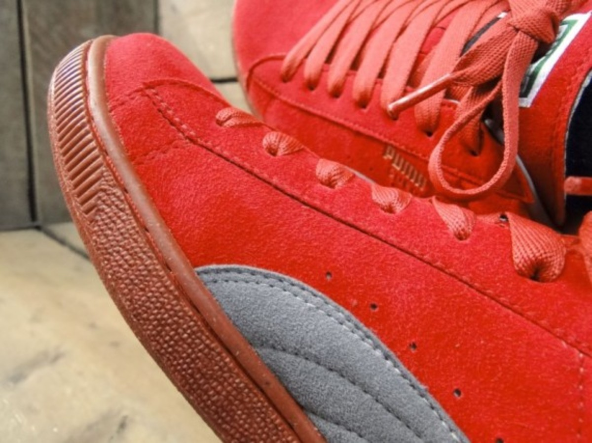 puma-re-suede-fall-winter-2012-09