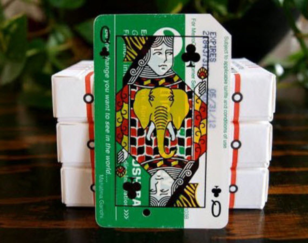 metrodeck-upcycled-playing-cards-using-old-nyc-metro-cards-1