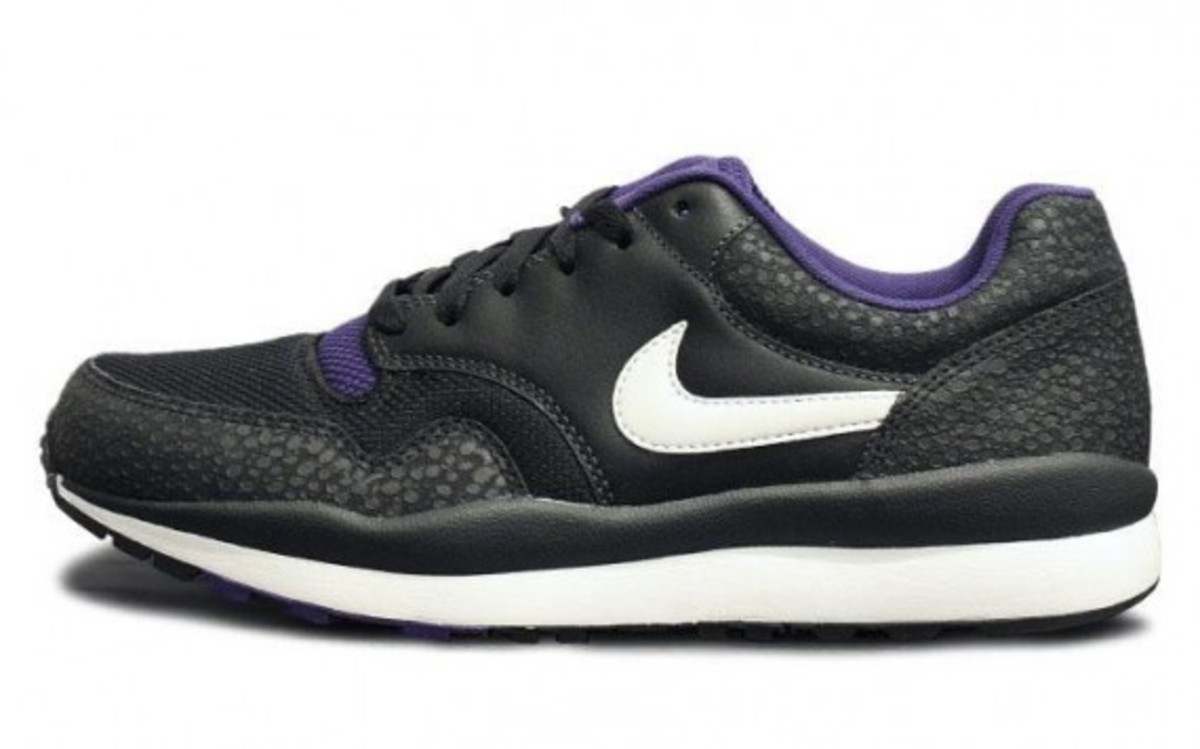 nike-fall-2012-footwear-collection-preview-11