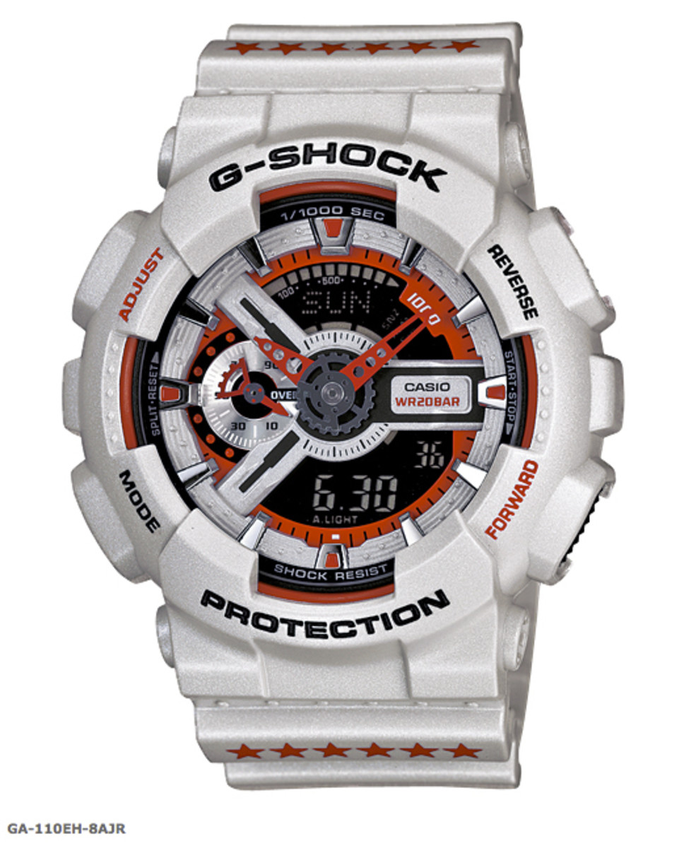 casio-gshock-september-2012-new-releases-07